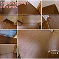 無縫系列-復古紅橡木-80140915-樹林-超耐磨木地板.強化木地板.jpg