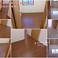 無縫系列-復古紅橡木-80140912-樹林-超耐磨木地板.強化木地板.jpg