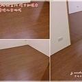 無縫系列-復古紅橡木-80140919-樹林-超耐磨木地板.強化木地板.jpg
