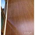 無縫系列-復古紅橡木-80140911-樹林-超耐磨木地板.強化木地板.jpg
