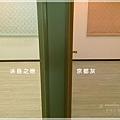 倒角系列-京都灰-80140701-樹林-超耐磨木地板.強化木地板.jpg