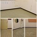 倒角系列-京都灰-樹林-超耐磨木地板.強化木地板.jpg