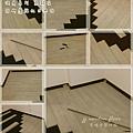 倒角系列-京都灰-80140712-樹林-超耐磨木地板.強化木地板.jpg .jpg