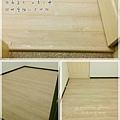 倒角系列-冰島之戀-80140722-樹林-超耐磨木地板.強化木地板.jpg