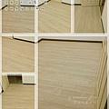 倒角系列-冰島之戀-80140721-樹林-超耐磨木地板.強化木地板.jpg