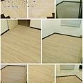 倒角系列-冰島之戀-80140720-樹林-超耐磨木地板.強化木地板.jpg