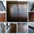 絲織紋寬板系列-阿爾卑斯橡木-超耐磨強化木地板1-1.jpg.jpg