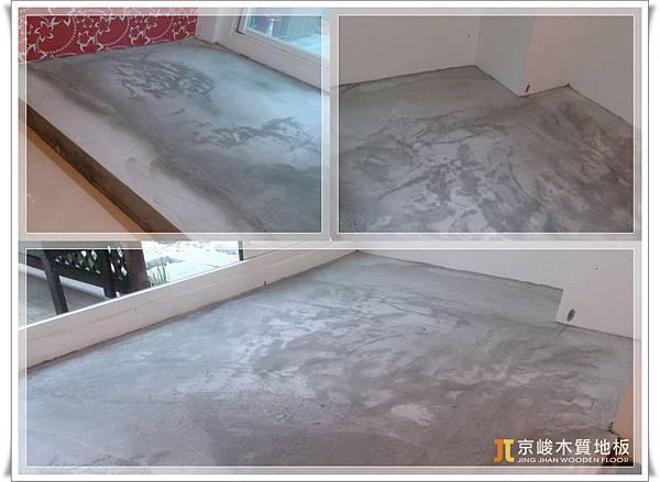 絲織紋寬板系列-阿爾卑斯橡木-超耐磨強化木地板1-3.JPG