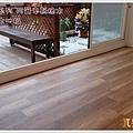 絲織紋寬板系列-阿爾卑斯橡木-超耐磨強化木地板1-7.JPG