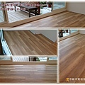 絲織紋寬板系列-阿爾卑斯橡木-超耐磨強化木地板1-5.JPG