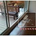 絲織紋寬板系列-阿爾卑斯橡木-超耐磨強化木地板1-0.jpg