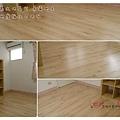 印象大地系列馬爾地夫- 超耐磨強化木地板 (4).jpg