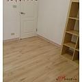 印象大地系列馬爾地夫- 超耐磨強化木地板 (1).jpg