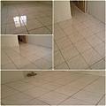 真木紋系列-精緻白橡木-新莊  超耐磨木地板.強化木地板 (4).jpg