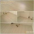 真木紋系列-精緻白橡木-新莊  超耐磨木地板.強化木地板 (6).jpg