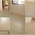 真木紋系列-精緻白橡木-新莊  超耐磨木地板.強化木地板 (1).jpg