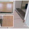 無縫抗潮系列-文化古橡 超耐磨木地板強化木地板 (1).jpg