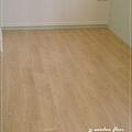 無縫抗潮系列-文化古橡 超耐磨木地板強化木地板 (9).jpg
