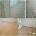 無縫抗潮系列-文化古橡 超耐磨木地板強化木地板 (10).jpg
