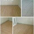 無縫抗潮系列-文化古橡 超耐磨木地板強化木地板 (6).jpg