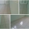 無縫抗潮系列-文化古橡 超耐磨木地板強化木地板 (4).jpg