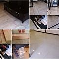 拿鐵橡木-超耐磨木地板-拆地板01.jpg