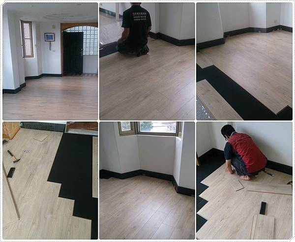 拿鐵橡木-超耐磨木地板-客廳07.jpg