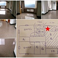 拿鐵橡木-超耐磨木地板-客廳09.jpg