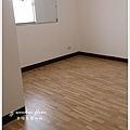 無縫-鄉村橡木--超耐磨木地板01 (1).jpg