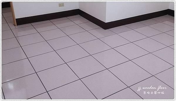 無縫-鄉村橡木--超耐磨木地板01 (3).jpg
