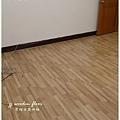 無縫-鄉村橡木--超耐磨木地板01 (6).jpg