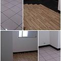 無縫-鄉村橡木--超耐磨木地板01 .jpg.jpg