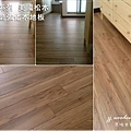 倒角-美國松木-超耐磨木地板-02.jpg