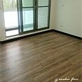 倒角-美國松木-超耐磨木地板-06.jpg