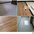 倒角-美國松木-超耐磨木地板07.jpg