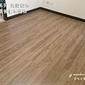 倒角-美國松木-超耐磨木地板-10.jpg