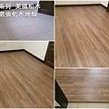 倒角-美國松木-超耐磨木地板-11.jpg