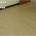 無縫抗潮系列-浮雕系列 經典淺柚木- 超耐磨木地板強化木地板 - (7).jpg