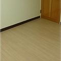 無縫抗潮系列-浮雕系列 經典淺柚木- 超耐磨木地板強化木地板 - (5).jpg