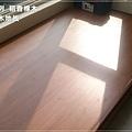 無縫抗潮系列-稻香橡木-超耐磨木地板強化木地板-03.jpg