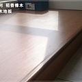 無縫抗潮系列-稻香橡木-超耐磨木地板強化木地板-04.jpg