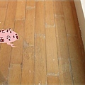 無縫抗潮系列-稻香橡木-超耐磨木地板強化木地板-05.jpg