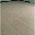 2v倒角系列-波恩榆木-超耐磨木地板強化木地板-02.jpg