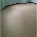 2v倒角系列-波恩榆木-超耐磨木地板強化木地板-3.jpg