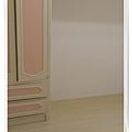 浮雕系列-優雅白橡-超耐磨木地板-海島木地板-07.jpg