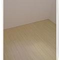 浮雕系列-優雅白橡-超耐磨木地板-海島木地板-08.jpg