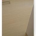 浮雕系列-優雅白橡-超耐磨木地板-海島木地板-09.jpg