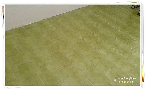 浮雕系列-優雅白橡-超耐磨木地板-海島木地板-02.jpg