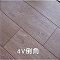 2v倒角系列-波恩榆木-超耐磨木地板強化木地板-11.jpg