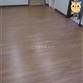 典緻系列-原色柚木-超耐磨木地板-強化木地板 (3).jpg
